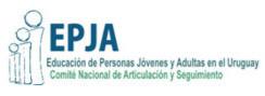 Logo EPJA